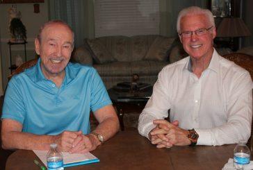 Weir: Ken Hodge – Homebuilder Extraordinaire