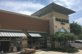 McAlister's Deli in Highland Village closed for remodeling