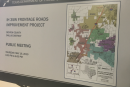 TxDOT lays out plans for I-35W frontage roads