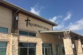 RockPointe Church adding new location in Parker Square