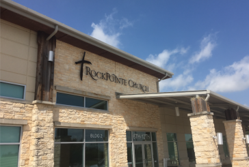 RockPointe Church adding new location in Parker Square
