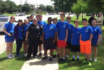 FMPD to offer virtual Junior Police Academy