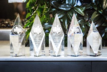 Flower Mound Communications wins top state awards