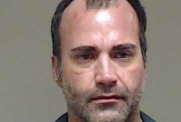 Former Lantana resident arrested in Corinth bank robbery case
