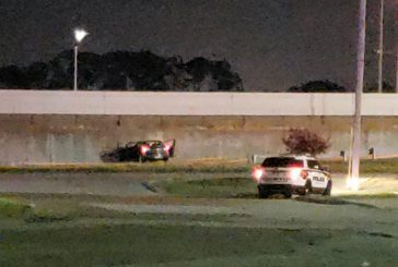 Police investigating deadly shooting in Lewisville