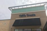 Tiff's Treats to open soon in Highland Village