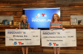 NBC 5 foundation awards grants to Denton County nonprofits