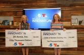 NBC 5 foundation awards grants to Denton County nonprofits