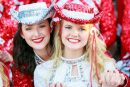 The Arts in Southern Denton County… and Beyond: Dance, drill and cheer teams in LISD