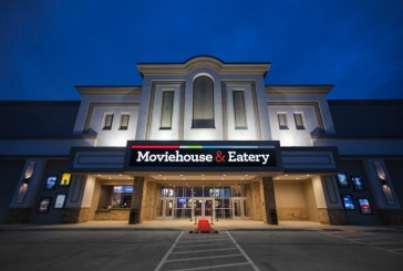 With gift card purchases, Moviehouse will give tickets to nurses