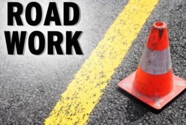 Bartonville schedules a dozen road repair projects