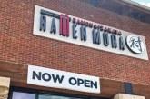 Ramen restaurant now open in Flower Mound