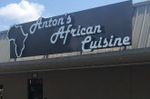 African restaurant opens in Roanoke