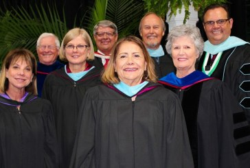 Denton ISD board named Outstanding School Board