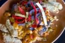 Foodie Friday: Lambeau's American Kitchen & Taps