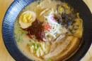 Foodie Friday: Ramen Mura in Flower Mound