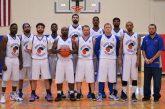 Pro basketball team calls Argyle home