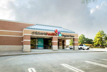 PM Urgent Care practice opens in Flower Mound