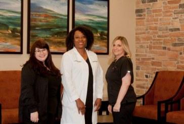 Pelvic Health Center making lives better
