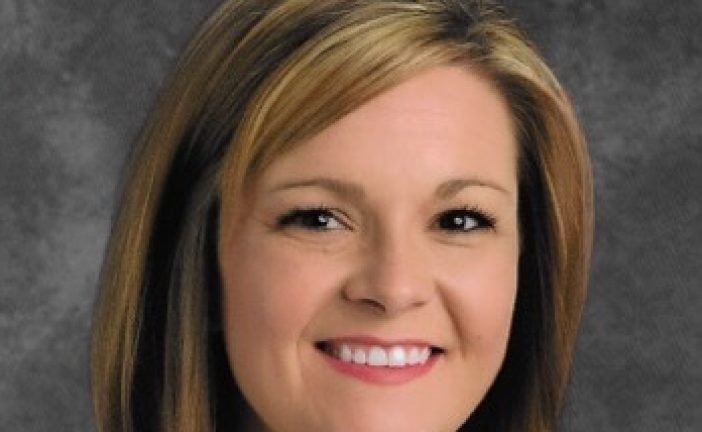 Marcus teacher to attend C-SPAN conference in Washington