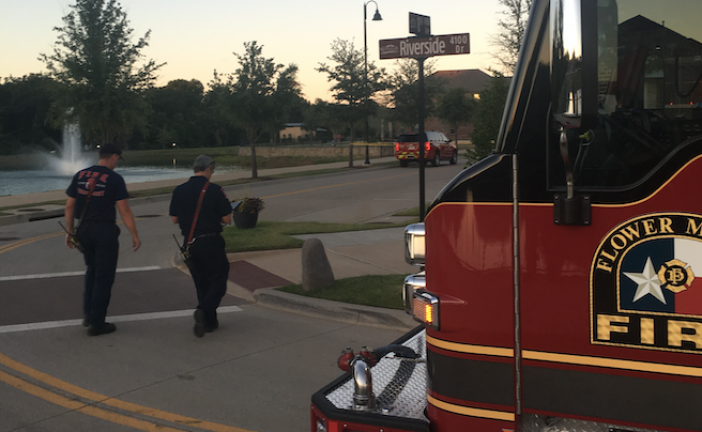 Two people pulled from vehicle in the River Walk water