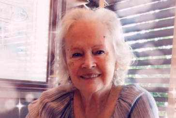 Missing Highland Village woman found safe