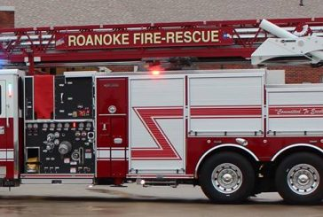 Roanoke Walmart evacuated, cleared after bomb threat