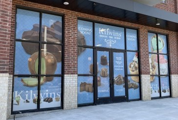 Roanoke adding several new restaurants