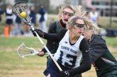 Flower Mound lacrosse prepares for successful season