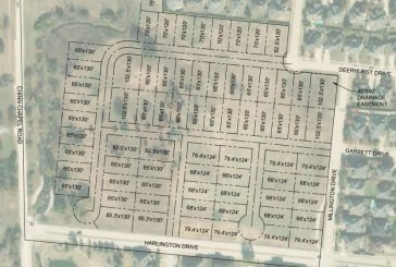 Highland Village Council approves plans for 73-home subdivision