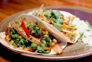 Foodie Friday: Taco Ocho