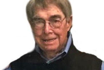 Obit: Ronald George Dillin