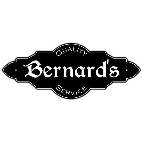 Bernard's Plumbing