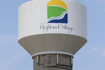 Social media claims about contaminated water are false, city says