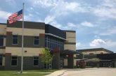 iSchool of Lewisville awarded $50k STEM grant