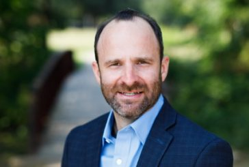Tony Lawrence, of Flower Mound, running for Texas House