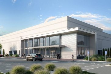 Callaway to open large distribution center in southern Denton County