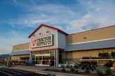 Tractor Supply to celebrate Bartonville opening with discounts, event