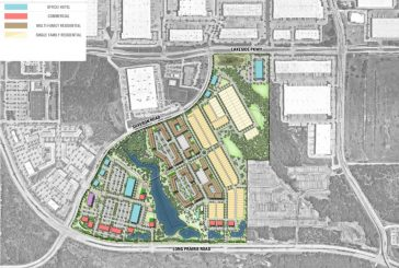 Flower Mound P&Z denies proposed Lakewood development