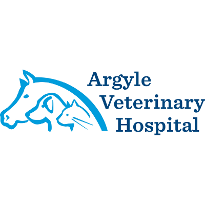 Argyle Veterinary Hospital