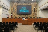 Flower Mound moves all public meetings to virtual-only