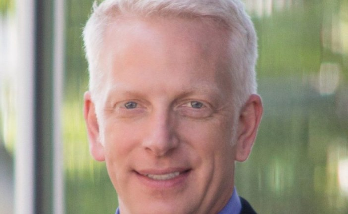 P&Z commissioner to run for Flower Mound Town Council