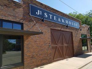 J2 Steakhouse