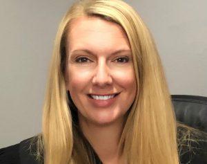 Judge Stephanie Askew