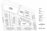 Denton P&Z to consider Brush Creek zoning change