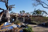 FMFD assists with Dallas tornado damage assessment