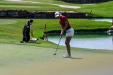 Robson Ranch hosts DBU Women's Golf Classic
