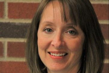 Hassett to seek re-election to LISD Board