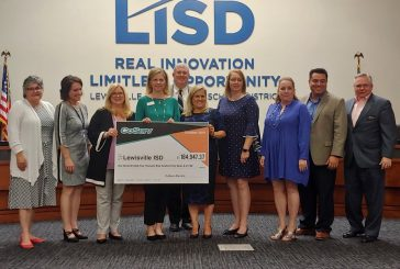 LISD finds extra $18.5 million in coffers at regular meeting