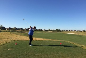 Wildhorse Golf Club expands to 27 holes